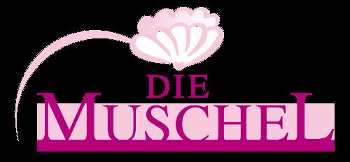 Muschel_Logo_ohne_unteren_Schriftzug_web